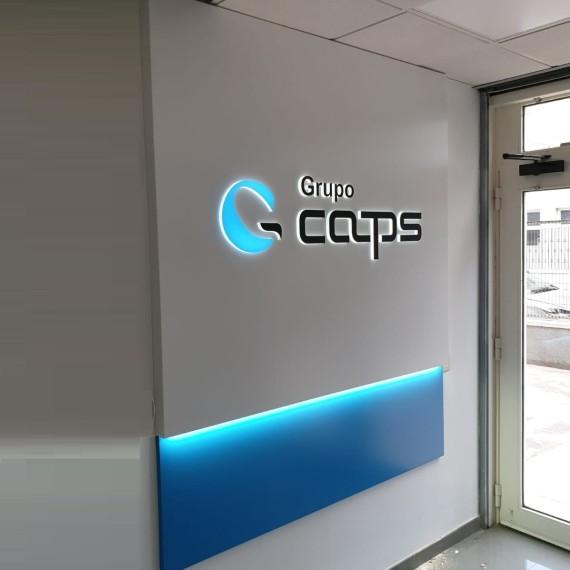 G_CAPS_41